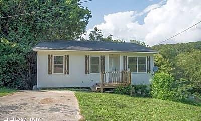 Building, 823 E Tuscaloosa St, 0