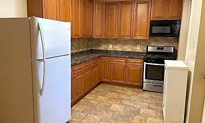 Kitchen, 4657 N Avers ave 1st Fl, 0