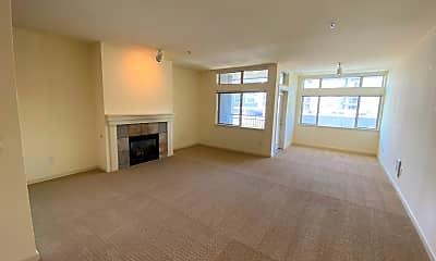 Living Room, 10245 Main St, 1