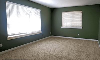 Bedroom, 17980 NW Rapid St, 2