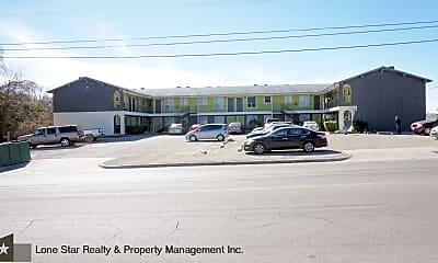 3102 Atkinson Ave, Unit 206, 0