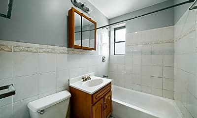 Bathroom, 7801 S South Shore Dr, 2