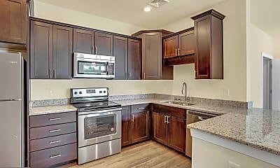 Kitchen, 22 Heritage Ct A, 0