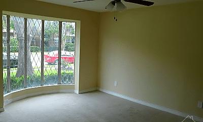 Bedroom, 10501 Holly Springs Dr, 0