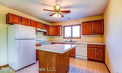 Kitchen, 1007 N Windsor Ave, 0