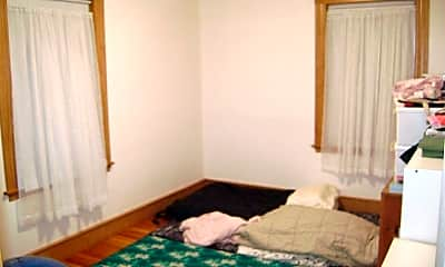 Bedroom, 109 Fairview Ave, 1
