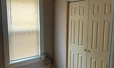 Bedroom, 3302 W 48th St, 0