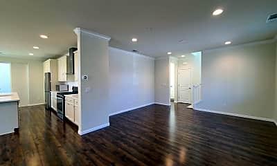 Living Room, 2622 Admiral Cir, 1