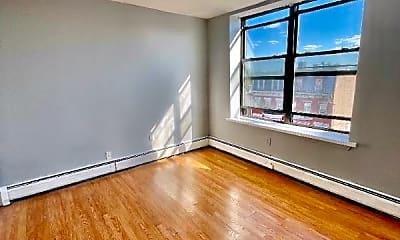 Living Room, 132 Grant Ave, 2