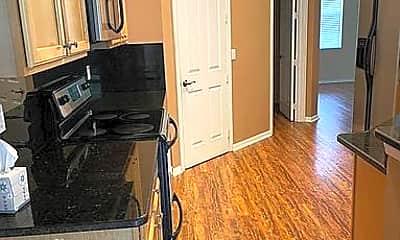 Kitchen, 408 SW Blue Spring Ct, 2