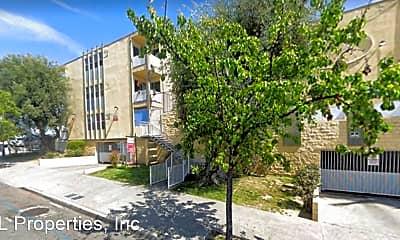 Building, 680 S Burlington Ave, 0