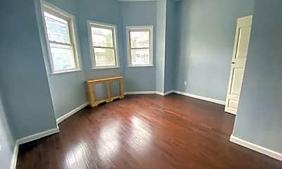 Living Room, 312 26th St 1, 1