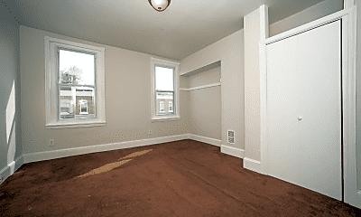 Bedroom, 5532 Bloyd St, 0