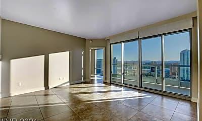 Living Room, 222 E Karen Ave 2805, 1