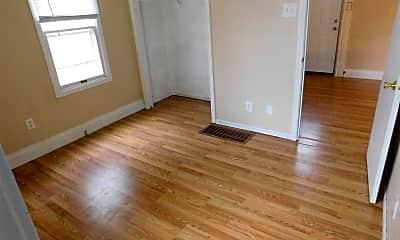 Bedroom, 2622 2nd Ave SE, 2
