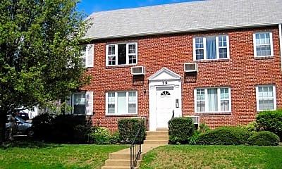 Building, 35 N Bedford St, 0