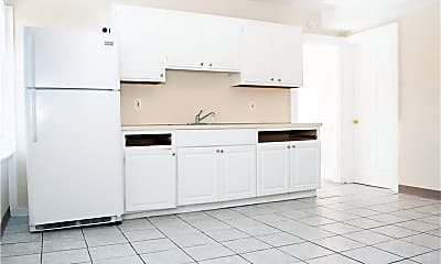 Kitchen, 110 Beaver St 2ND, 1