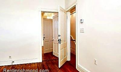 Bedroom, 504 1/2 N 25th St, 2