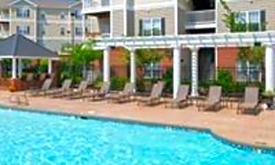 Pool, 7190 Harbour Towne Pkwy, 2