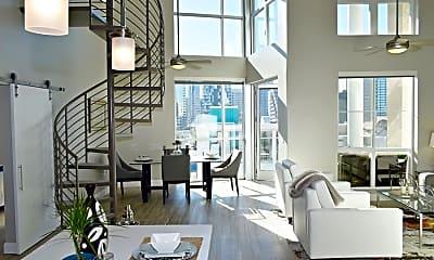 Living Room, Vici, 0