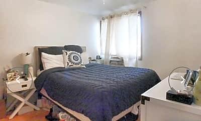 Bedroom, 25-38 41st St, 0
