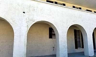 Building, 7346 El Barco Rd 3, 0