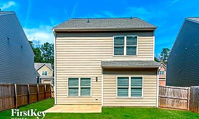 Building, 263 Stillwood Dr, 2