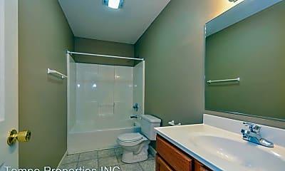 Bathroom, 3978 S Cramer Cir, 2