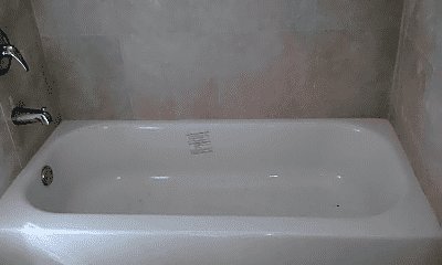 Bathroom, 1254 NW 59th St, 2