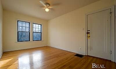 Bedroom, 1202 W Wellington Ave, 1