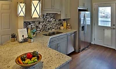 Kitchen, V-Esprit, 1