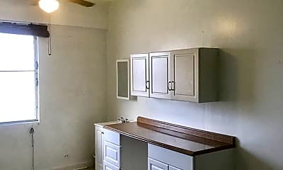 Kitchen, 3516 Waialae Ave, 1