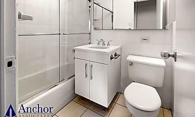 Bathroom, 889 8th Ave, 2
