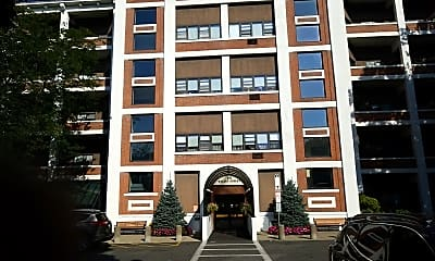 Keystone Apartments, 0