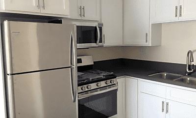Kitchen, 530 Junipero Ave, 0