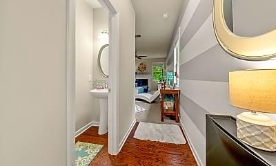 Bathroom, 236 Bobbie Way, 1