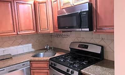 Kitchen, 606 S 16th St 2ND, 0