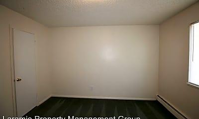 Bedroom, 2310 E Garfield St, 2
