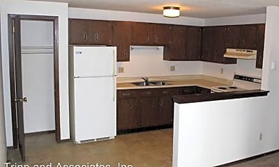 Kitchen, 1341 Western Ave, 0