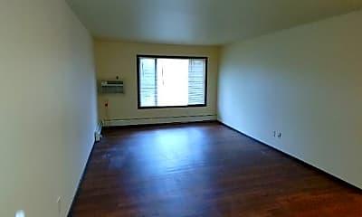 Living Room, 10025 W Appleton Ave, 0