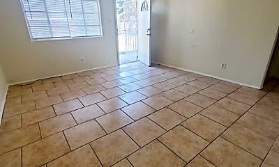 Living Room, 524 Cardenas Dr SE, 0
