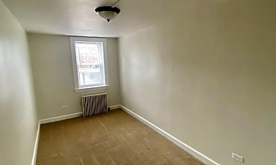 Living Room, 67 Stark St, 2