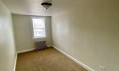 Living Room, 67 Stark St, 2