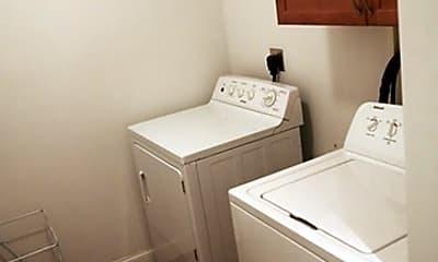 Bathroom, 4441 Silverwood St, 2