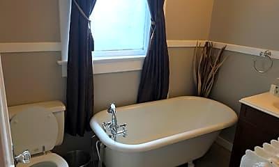 Bathroom, 1888 Nelson Ave, 2