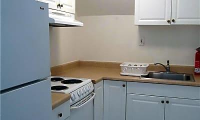 Kitchen, 31 Cherrywood Dr, 1