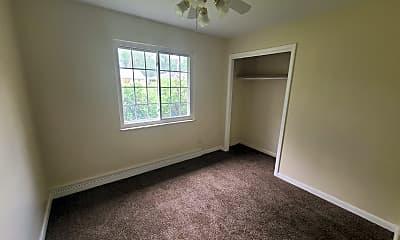 Bedroom, 3345 Blairmont Ave, 2