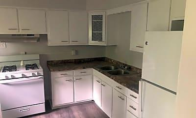 Kitchen, 1330 Pritchard St, 0