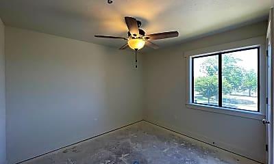 Living Room, 2244 N Canyon Rd, 2