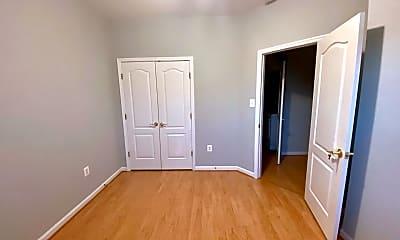 Bedroom, 12660 Heron Ridge Dr, 0